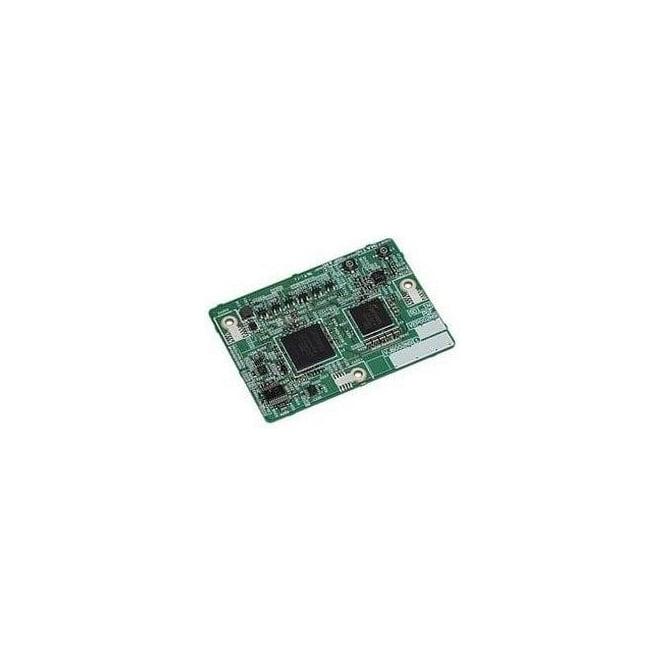 Panasonic PAN-AGYA600G HD-SDI Input Card for HPX-600