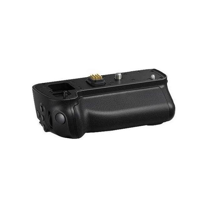 Panasonic PAN-DMWBGGH3E Battery Grip
