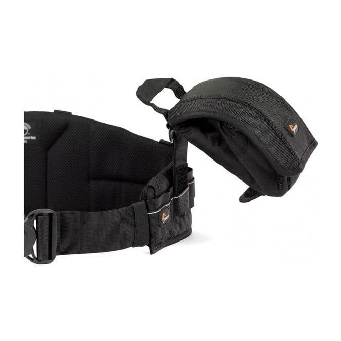 Lowepro LP36285-0EU S&F Deluxe Technical Belt L/XL