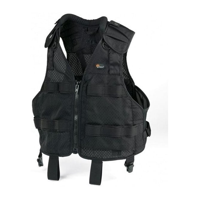 Lowepro LP36287-BEU S&F Technical Vest L/XL