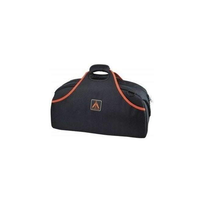 E-Image Oscar S30 Small soft shoulder case