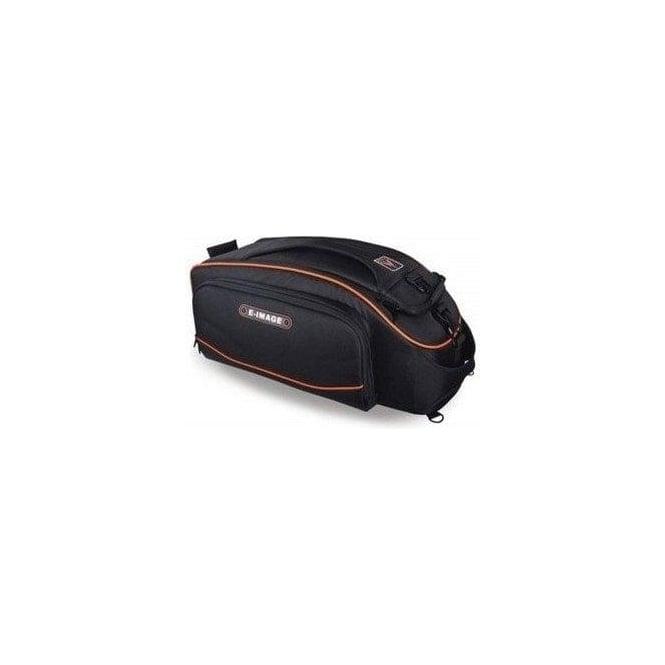 E-Image Oscar S60 Medium padded shoulder case