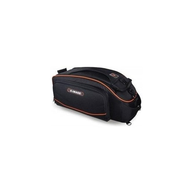 E-Image Oscar S70 Large padded shoulder case