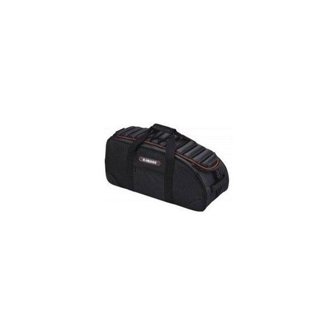E-Image Harmony C10 Small padded shoulder case