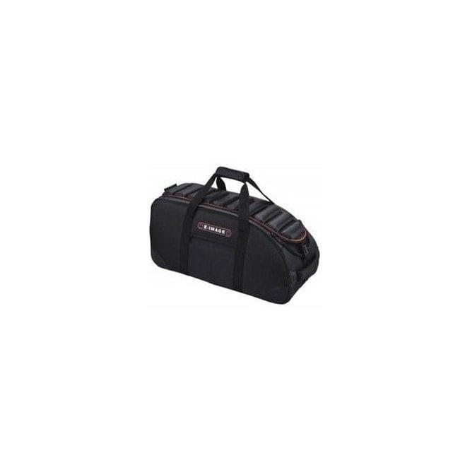 E-Image Harmony C20 Medium padded shoulder case