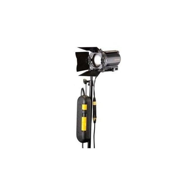Dedolight SYS-DLH4 150w 24v Classic Dedolight system