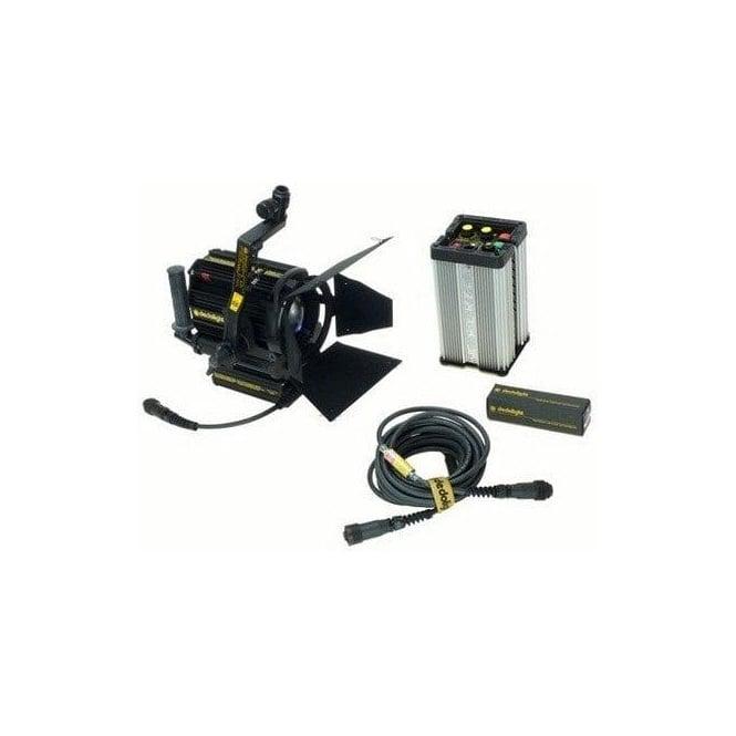 Dedolight SYS-400DT 400D Dedolight System Complete