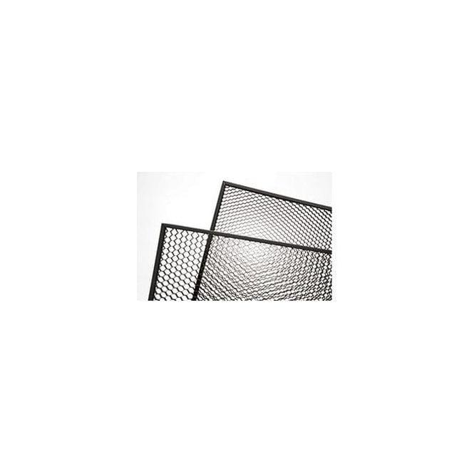 Kino Flo LVR-CE460-Q Celeb 400Q Louver-Honeycomb, 60