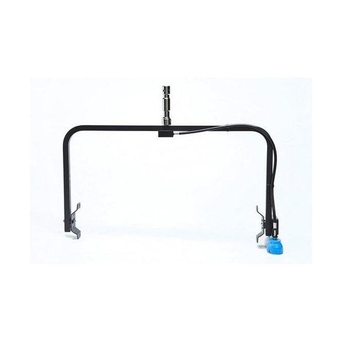 Kino Flo 7010049 Celeb 400Q Pole-Op Assembly