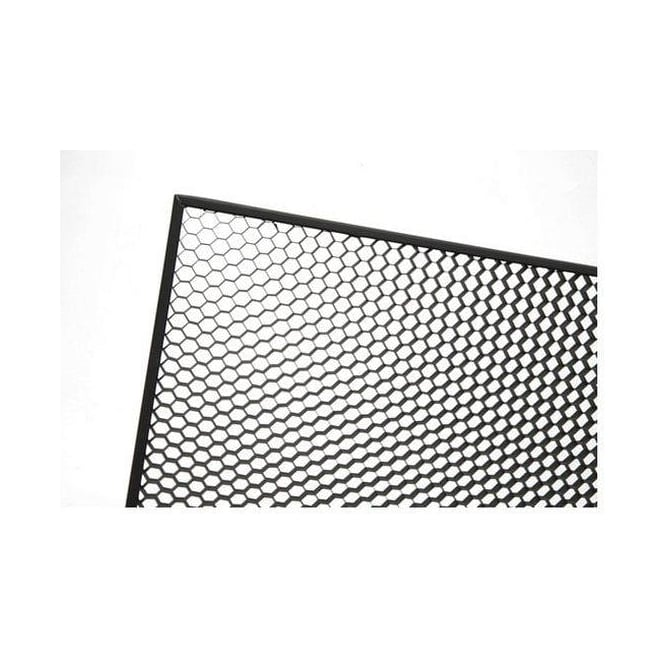 Kino Flo LVR-CE490-Q Celeb 400Q Louver-Honeycomb, 90