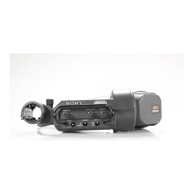 Sony HDVF-20A HD Electronic Viewfinder
