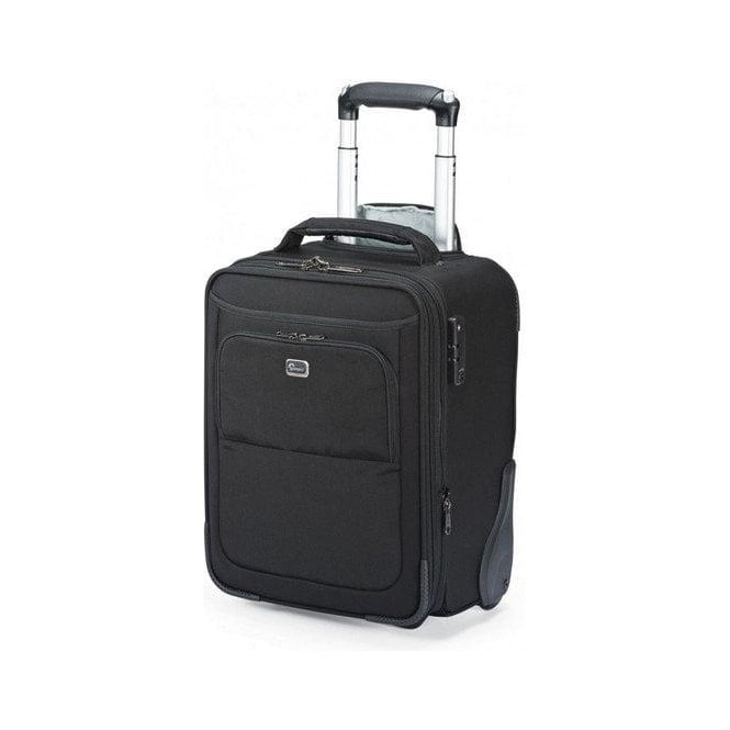 Lowepro LP36697-PWW Pro Roller x100 AW camcorder case