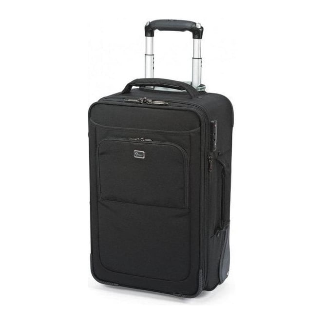 Lowepro pro roller x200 aw camcorder case
