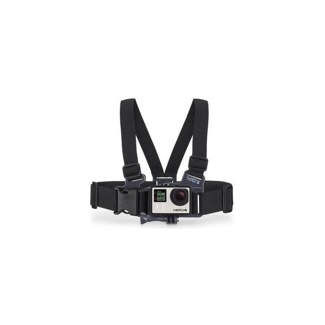 GoPro GP2028 Junior Chest Harness