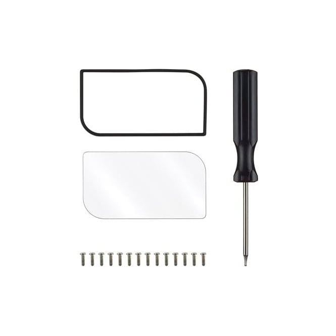 GoPro GP3068 Lens Replacement Kit