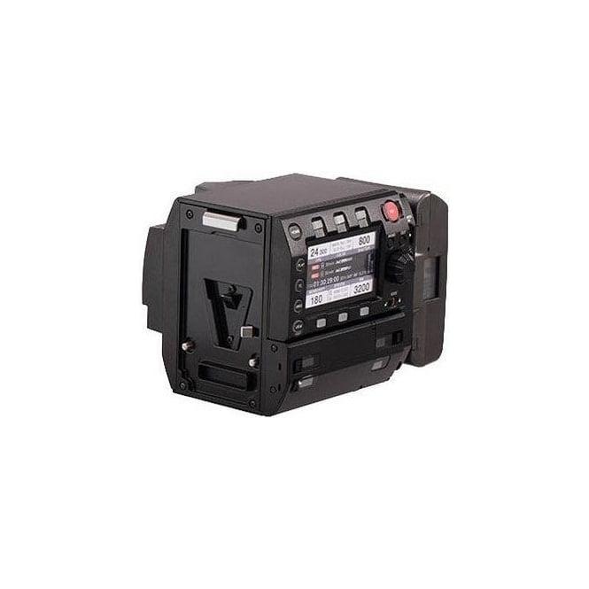 Panasonic PAN-AUVREC1G Varicam Recording Module