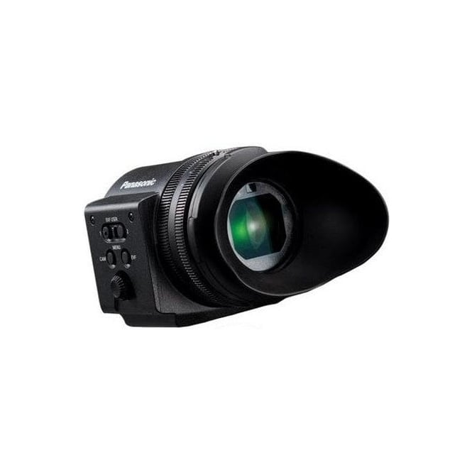 Panasonic PAN-AUVCVF1G OLED Viewfinder for Varicam