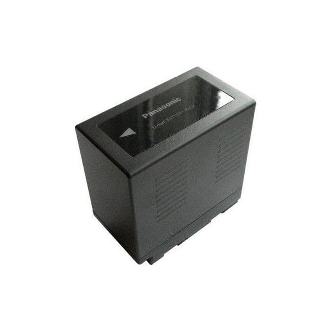 Panasonic PAN-CGAD54SE Batt Pack for AC90, Z10000, HPX250/201/171, PX270