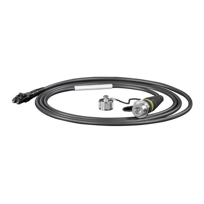 FieldCast FCT-2CSMAC 2Core Single Mode Adaptor Cable