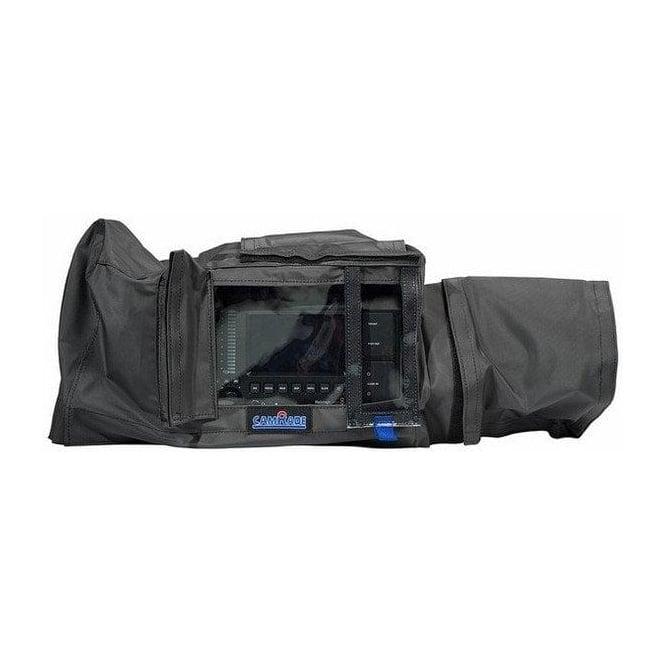 Camrade CAM-WSBMURSA wetSuit for BlackMagic URSA Camera