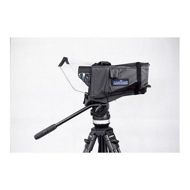 Camrade CAM-WSBM wetSuit for BlackMagic Cinema Camera
