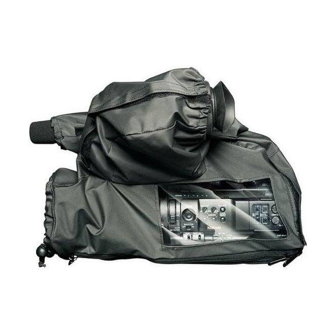Camrade CAM-CSPMW300 camSuit for Sony PMW-300K1/K2