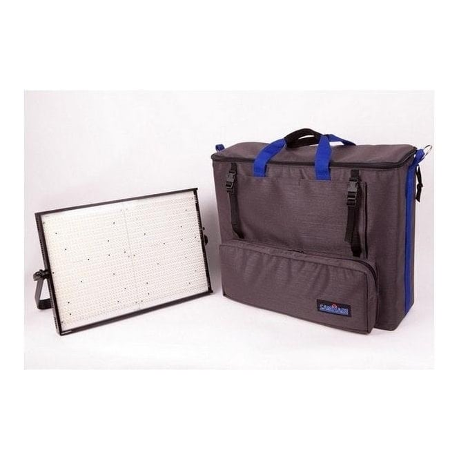 "Camrade CAM-LEDB24 Ledpanel Bag 24"""