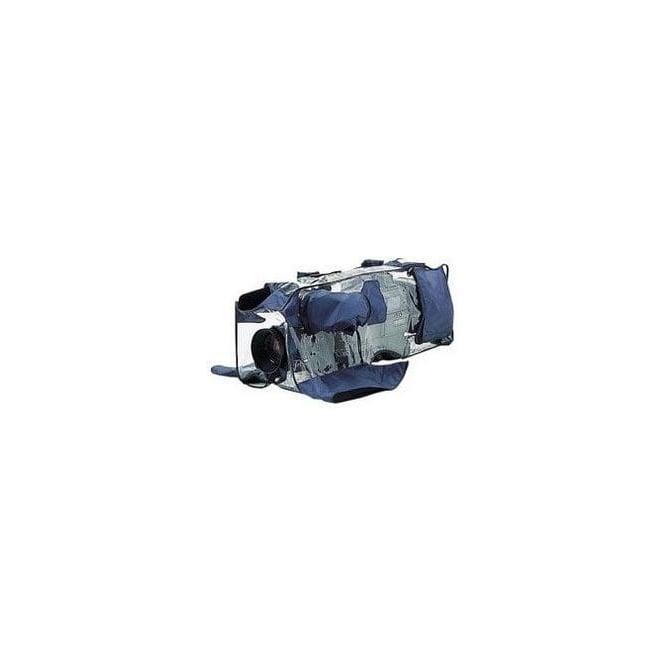 Panasonic PAN-SHANRC700 Raincover for HPX300/500&2000/3000 series