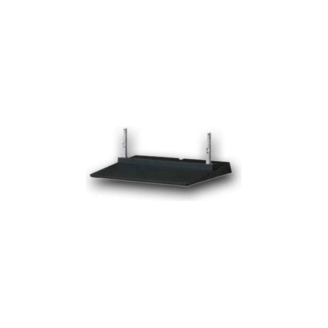 "Panasonic PAN-TYST42P50 Pedestal Stand for 42"" & 47"" LF5"