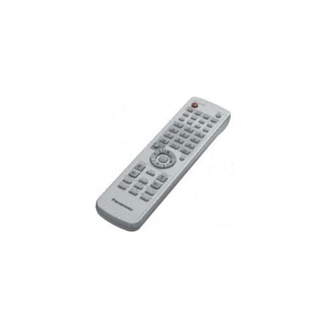 Panasonic PAN-AWRM50E Wireless Remote Controller for HE50SE / HE50HE