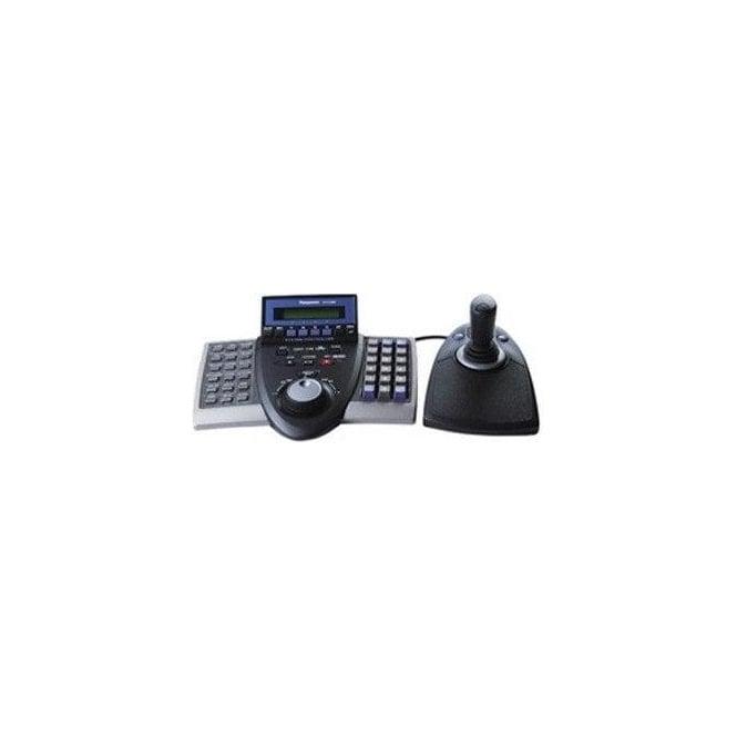 Panasonic PAN-CU950G IP System Controller