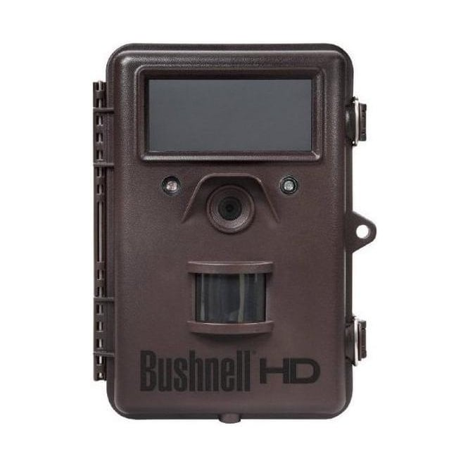 Bushnell BN119537 digital scouting camera