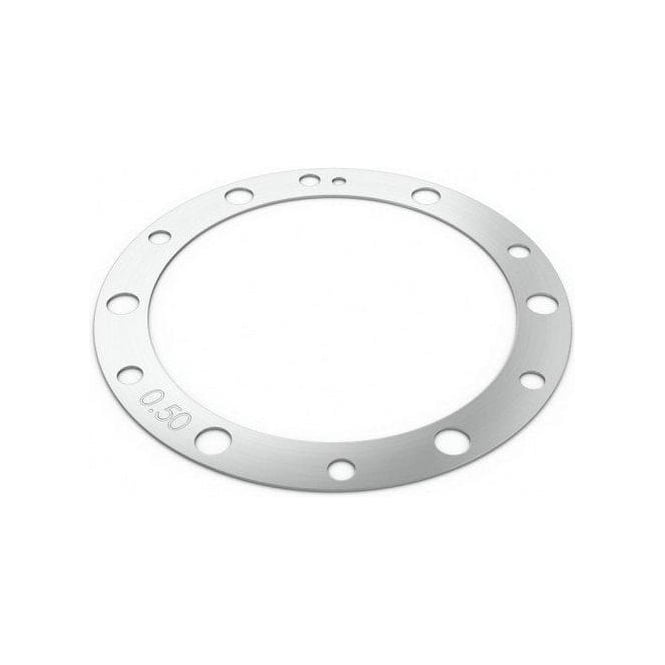 Blackmagic BMD-CINECAMUSPLSHIM PL Mount Shim Kit
