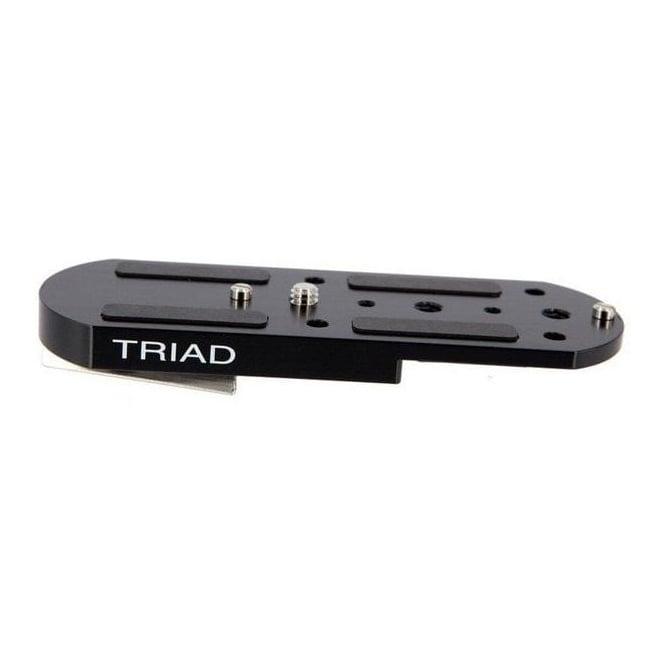 Alphatron ALP-TRIVPA10 TRIAD Mini V Plate Adaptor