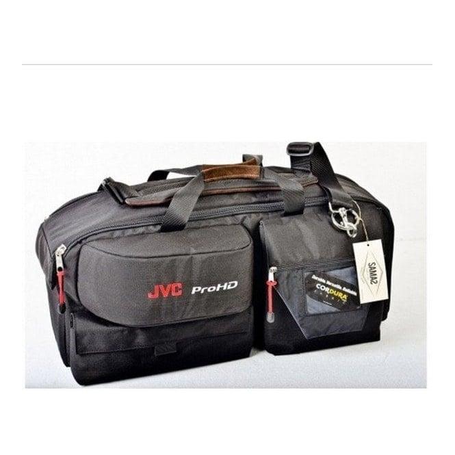 JVC SBJ3 Soft Carry Bag ProHD/JVC