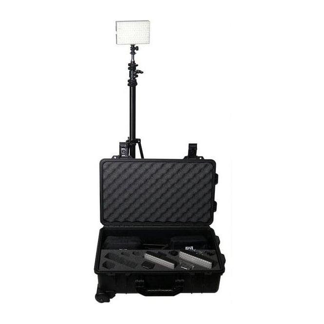 Datavision DVS-LEDGO-RK - LEDGO 3 Light Reporter Kit