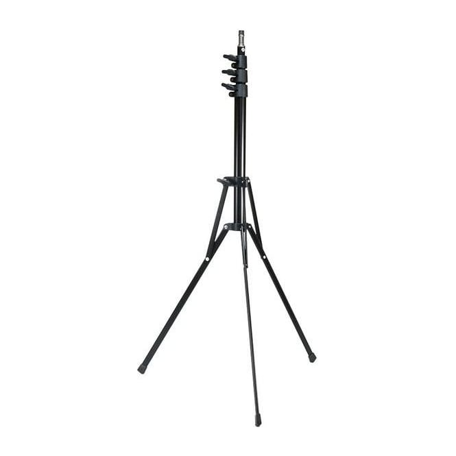 Datavision DVS-PLS - Portable Lighting Stand