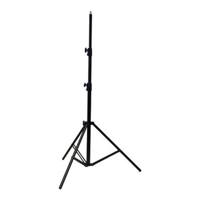 Datavision DVS-LS - Studio Lighting Stand