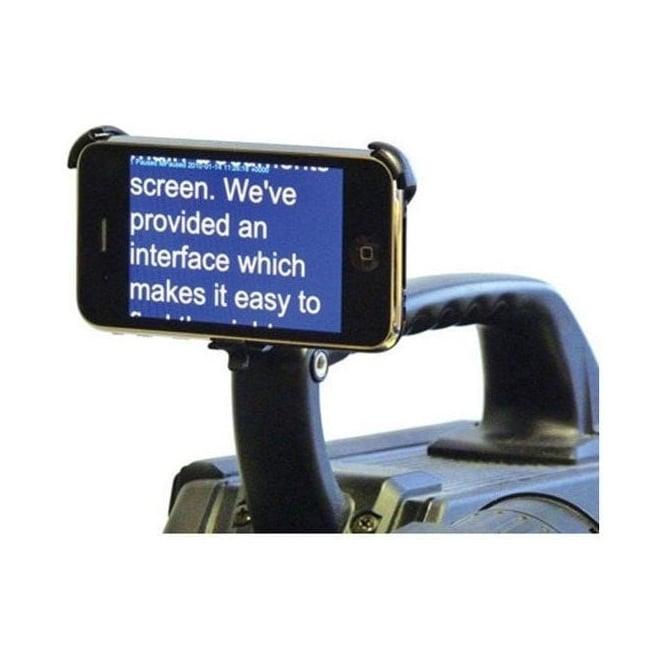 Datavision DVS-IM - i-Mount