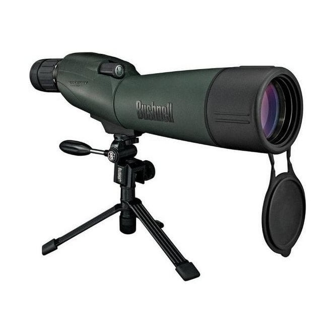 Bushnell BN786520E 20-60X65 trophy xlt scope