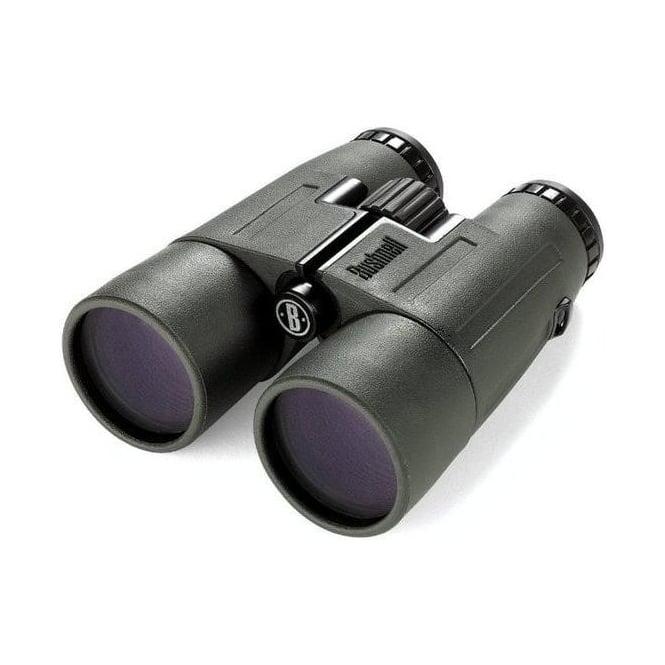 Bushnell BN230856 8X56 trophy rf binocular