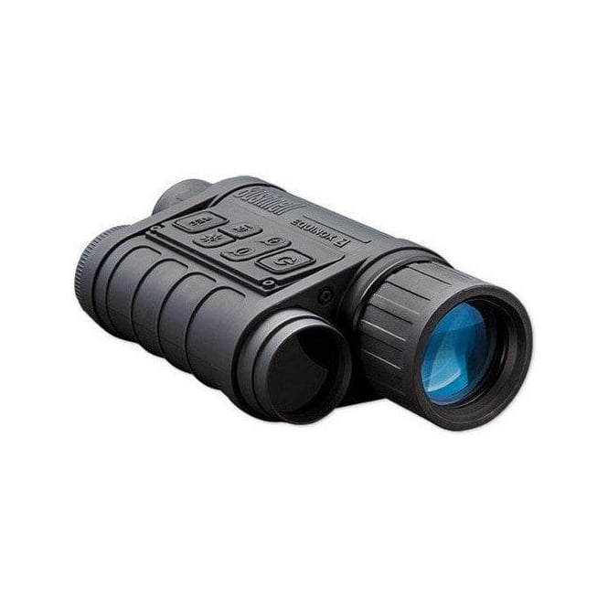 Bushnell BN260140 night vision 4.5X40