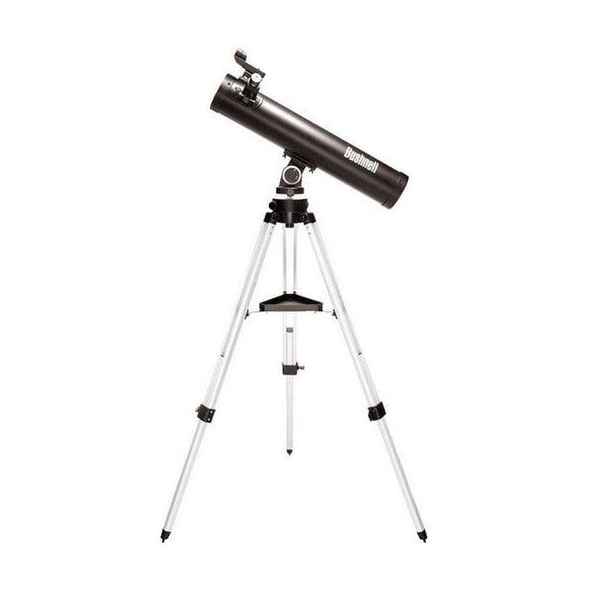 Bushnell BN789946 voyager skytour 114mm telescope