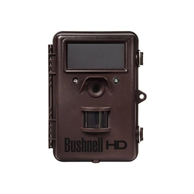 Bushnell BN119547 8MP trophy cam hd