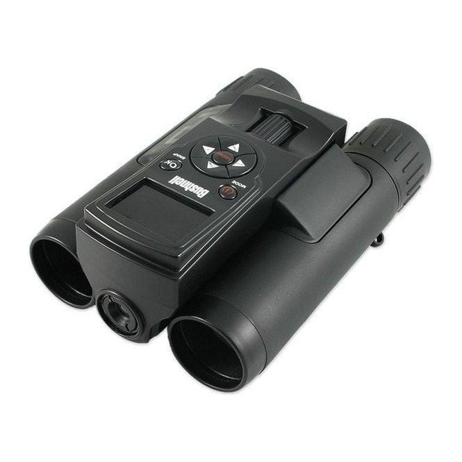Bushnell BN118328 hd image view binocular