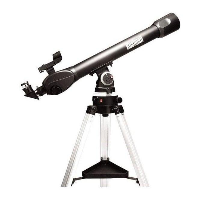 Bushnell BN789971 voyager skytour 70mm telescope