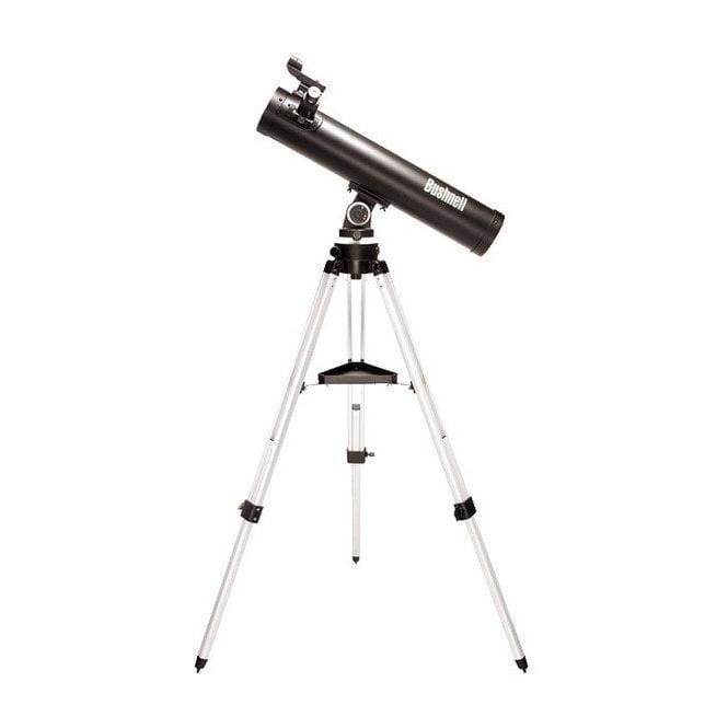 Bushnell BN789931 voyager skytour 76mm telescope