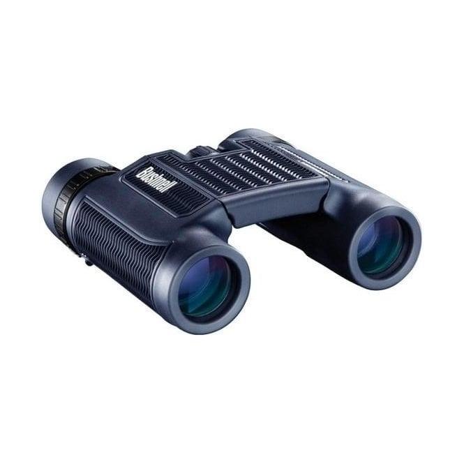 Bushnell BN138005C 8X25 h2o binocular frp 2012 multilingual clam