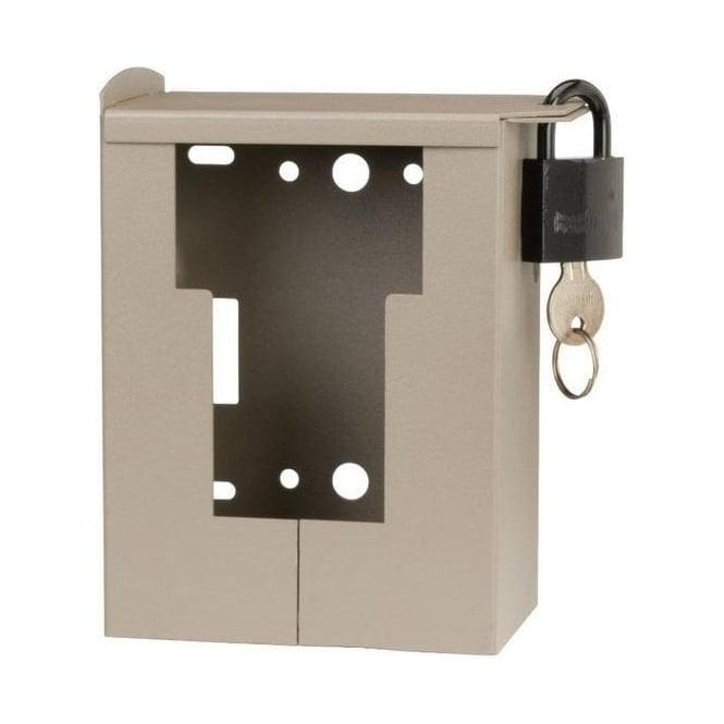 Bushnell BN119653C security case  - thropy cam