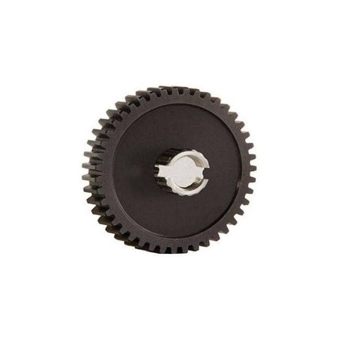 Shape G043-0.8PRO 0.8mm PITCH 43 Teeth Aluminium Gear for FFPRO